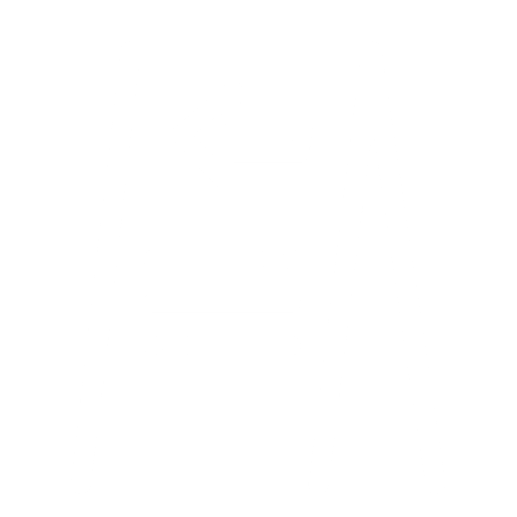 A Frame Printing